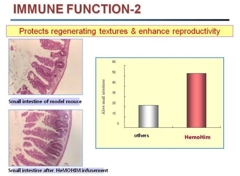 atomy-hemohim-plus-immune-function-generating-textures