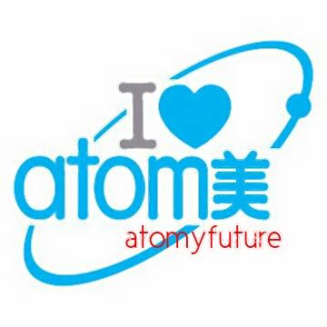Atomy Future